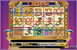 Cleopatra_02