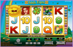 Irish_Game_03
