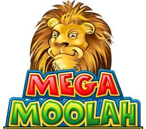 Millionengewinn am mega moolah slot