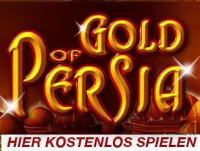 gold-of-persia-spielen