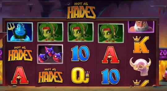 hot-as-hades1