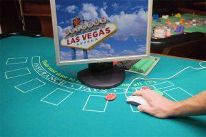 automatenspiele casinos vegas