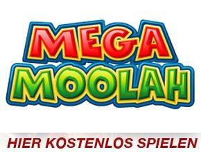 mega-moolah-slot2