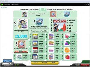 monopoly-slot
