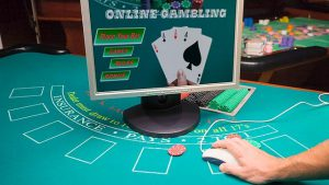online-gambling-2