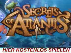 secrets-of-atlantis-slot-spielen