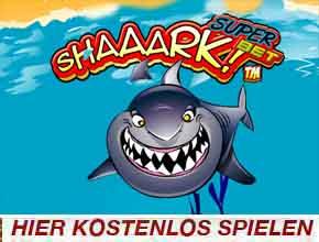 shaaark-slot-spielen