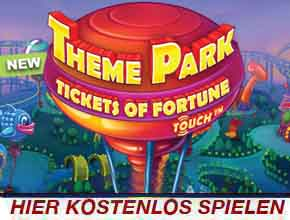 themepark-timet-of-fortune-slot-spielen