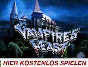 vampires-feast-slot-spielen