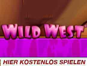 wild-west-spielen