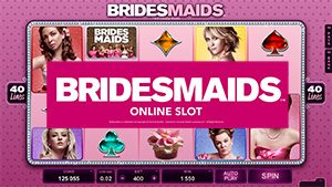 brides-maids-slot