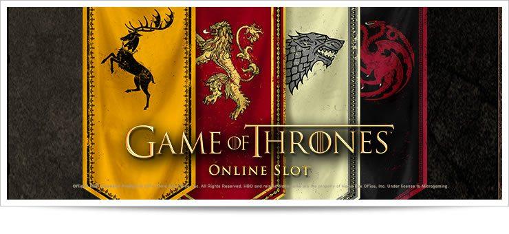beliebte online game namen
