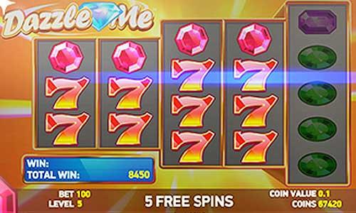 dazzle-me-slot3