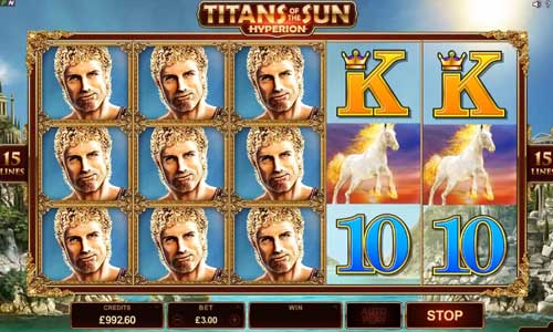 Slot-Titans-of-the-Sun-Hyperion2