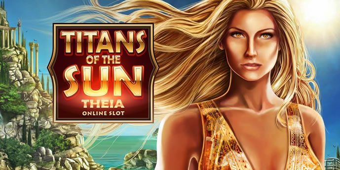 Slot-Titans-of-the-Sun-Hyperion3