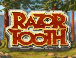 razor-tooth