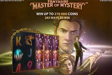 master-of-mystery-slot-2