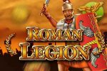 romans legion slot