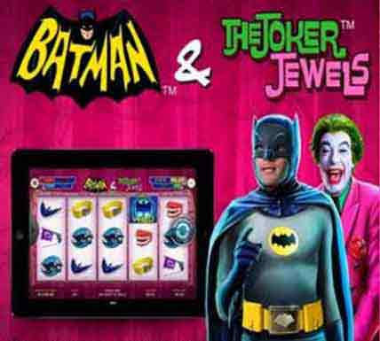 batman slots batman-joker-jewels