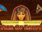fire of egypt sloz