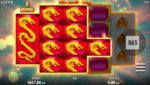 Dragon Shire Slot