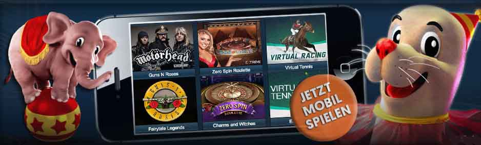 ocean bets casino