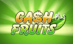 cash and fruits slor