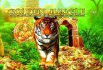 Golden Jungle Slot