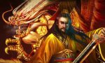 huangdy, the yellow emperor slot