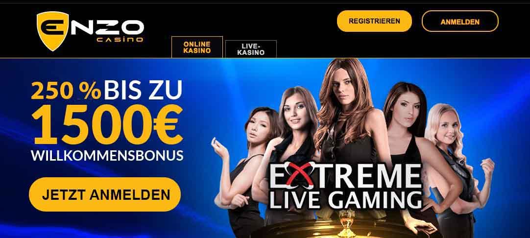 enzu casino2