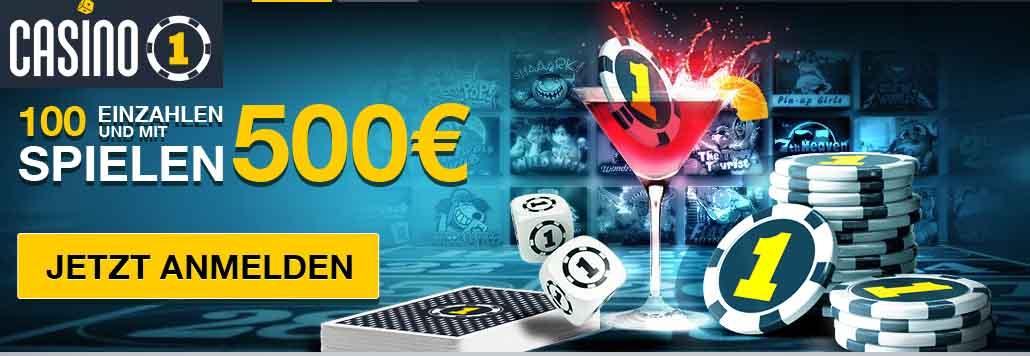 casino1club casino