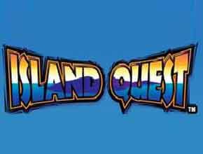 island quest slot