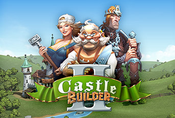 castle builder 2 slor