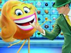 emoji planet mr green