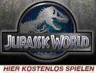 jurassic worldcslot