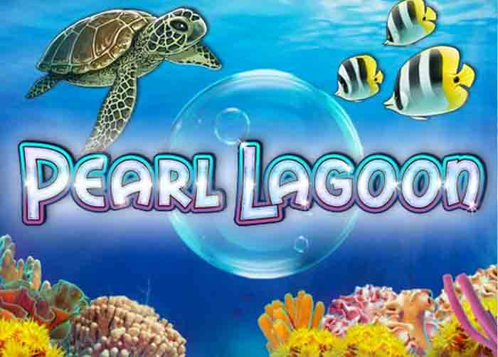 pearl lagoon spielen