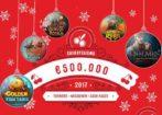 cherry casino weihnachtskalender