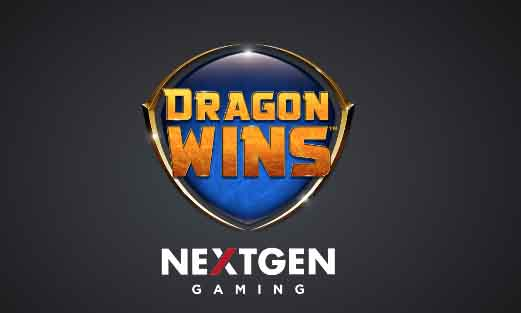 Dragons Wins Slot