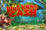 nyx-king-kong-cash