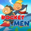 rockrt men slot