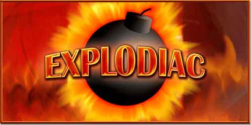 explodiac-slot