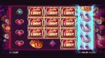 lucky links slot