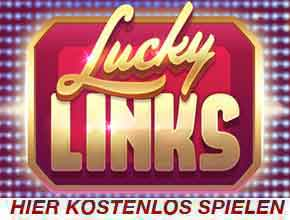 lucky links slot