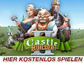 castle builder 2 slot
