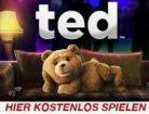 der Ted Slot