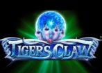 tigers claw slot