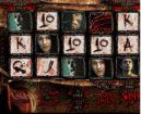 Elm Street Slot