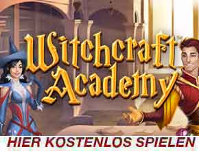 whichraft academy slot