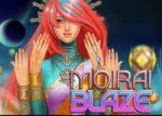Moirai Blaze Slot