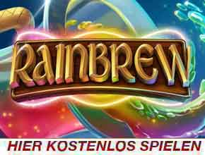 rainbrew slot